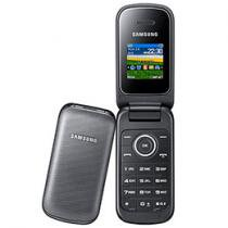 Celular Samsung E1195