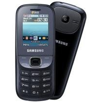 Celular Samsung E2202 Dual Chip Bluetooth