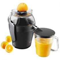 Centrífuga de Sucos Philips Walita Juicer RI1870 - Avance Collection 700W