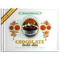 Chocolate Todo Dia - DBA