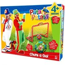 Chute a Gol Patati Patat