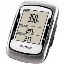 Ciclo Computador Garmin Edge 500 com GPS