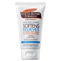 Cocoa Butter Hands Concentrated Cream Palmers - Creme Hidratante para as Mãos - 60g - Palmers