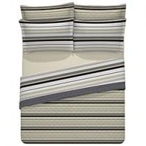 Colcha Matelass Queen Size Kaiap 180 Fios