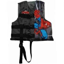 Colete Infantil Spider Man Baby