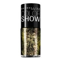 Color Show Maybelline - 630 Twilight Rays - Esmalte