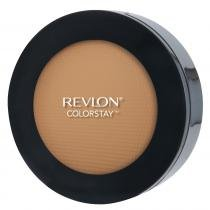 Colorstay Pressed Powder Revlon - Medium Deep - Pó Compacto