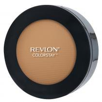 Colorstay Pressed Powder Revlon - Pó Compacto - Revlon