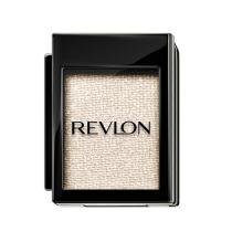 Colorstay Shadowlinks Revlon - 020 - Oyster - Sombra