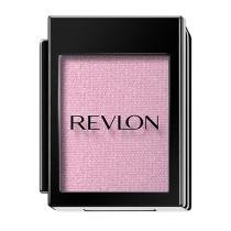 Colorstay Shadowlinks Revlon - 080 - Candy - Sombra