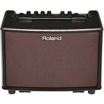 Combo Amplificador de Violo Roland AC 33