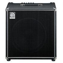 Combo Amplificador para Contrabaixo com 100W RMS
