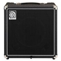 Combo Amplificador para Contrabaixo com 35W RMS