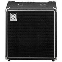 Combo Amplificador para Contrabaixo com 50W RMS