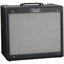 Combo Amplificador para Guitarra 15W RMS - Fender Blues Junior III