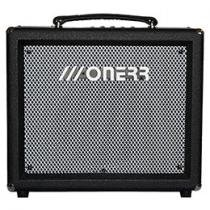 Combo Amplificador para Guitarra com 20W RMS