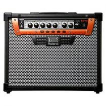 Combo Amplificador para Guitarra com 45W