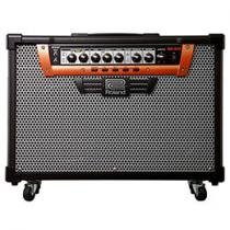 Combo Amplificador para Guitarra com 75W