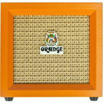 Combo Guitarra Orange - Crush PIX CR 3