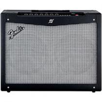 Combo para Guitarra 150 Watts RMS