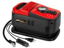 Compressor de Ar Duo Air Plus 12V
