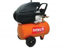 Compressor de Ar Intech Machine CE 320 - 1100W 20L 1,5HP