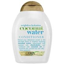 Condicionador Coconut Water Conditioner 385ml - Organix