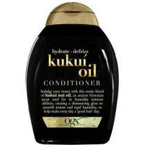 Condicionador Kukui Oil Conditioner - Organix 385ml