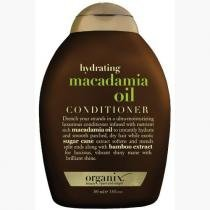 Condicionador Macadamia Oil 385ml - Organix