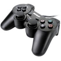 Controle Joystick USB para Play Station