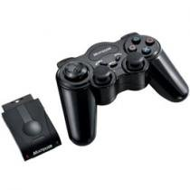 Controle Wireless para Play Station 2 - Multilaser SJ019