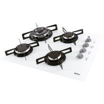Cooktop 4 Bocas Philco Cook Chef 4TC - à Gás Natural e GLP Tripla-Chama