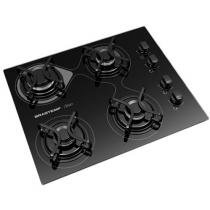 Cooktop a Gs 4 Bocas