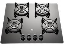 Cooktop a Gs 4 Bocas Electrolux