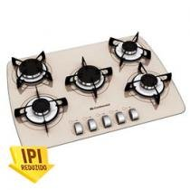 Cooktop a Gs 5 Bocas Continental