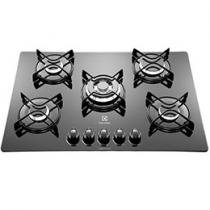 Cooktop a Gs 5 Bocas Electrolux