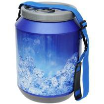 Cooler 12 Latas Doctor Cooler - DC12 Ice