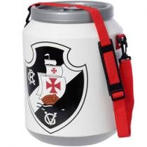 Cooler 12 Latas - Doctor Cooler Vasco
