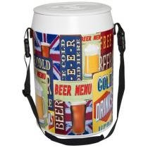 Cooler 24 Latas Anabell - Beer Vintage