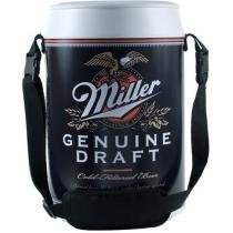 Cooler 24 Latas Anabell - Miller Draft