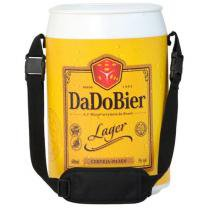 Cooler 24 Latas Dado Bier Lager - Anabell