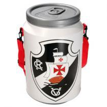 Cooler 24 Latas - Doctor Cooler Vasco