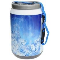 Cooler 24 Latas Ice - Doctor Cooler DC24