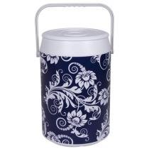 Cooler 42 Latas Anabell - Navy
