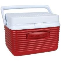 Cooler 6 Latas Rubbermaid - RB002