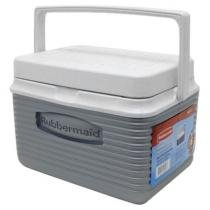 Cooler 6 Latas Rubbermaid - RB074
