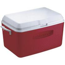 Cooler 68 Latas Rubbermaid - RB010