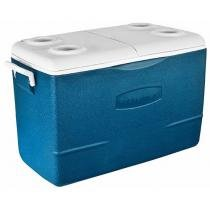 Cooler 70 Latas - Rubbermaid RB095