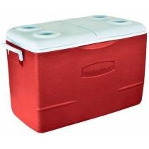 Cooler 70 Latas Rubbermaid - RB096