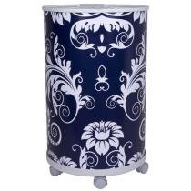 Cooler 75 Latas Navy Branco - Anabell